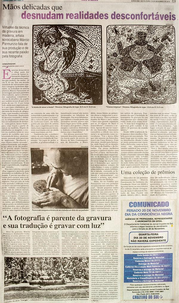 jornal 10.jpg
