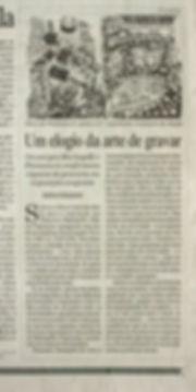 jornal 2.jpg