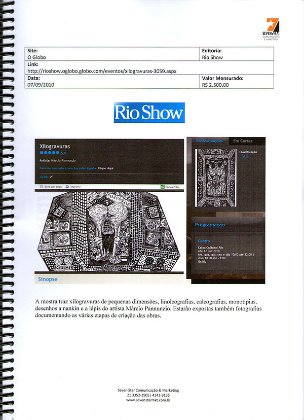 Rio Show.jpg