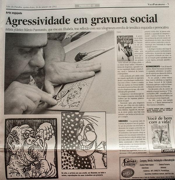 jornal 5.jpg