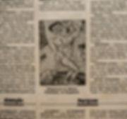 jornal 7.jpg
