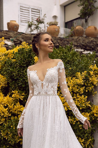 wedding-dress-verona (1).jpg