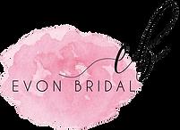 Evon Bridal Logo.png