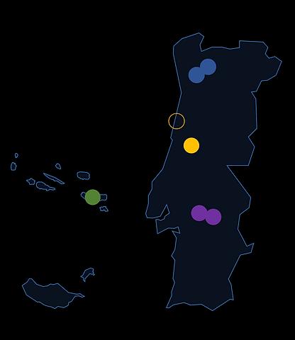 mapa2019.png
