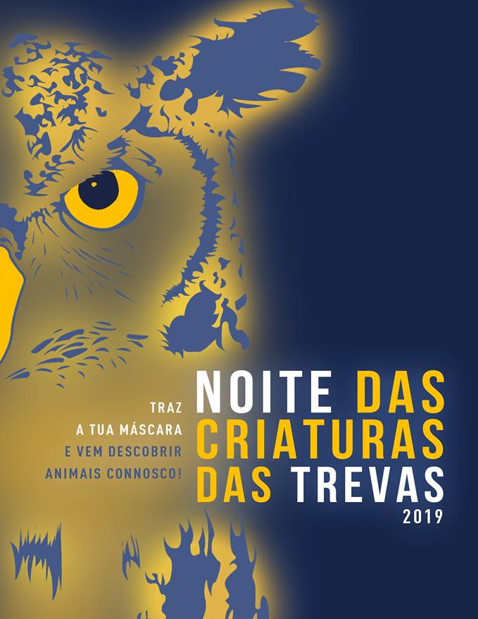 cartaz 2019.png