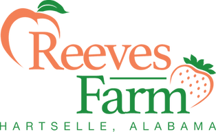 Reeves-Stacked-Logo.png