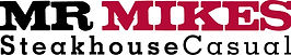 MRM_SC_Signage_horizontal_oct2011 (002).
