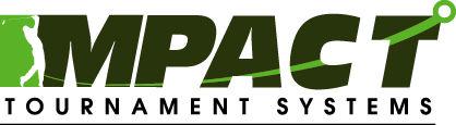 Impact White Logo.jpg