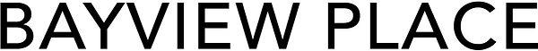 bayview_logo_horiz_black (1).jpg
