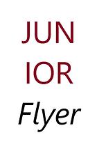 junior flyer.png