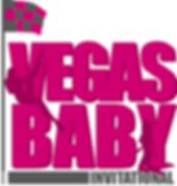logo vb.png