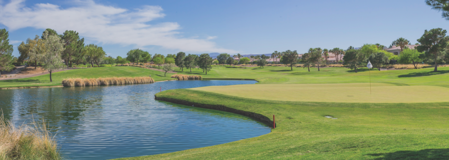 TPC Summerlin