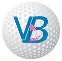 VB_Golf_ball_logo.jpg