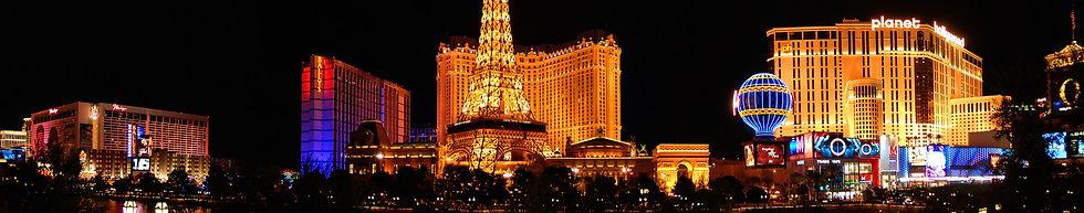 Las-Vegas-Luxury-Header_edited.jpg