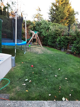 toddler gyms backyard.jpg
