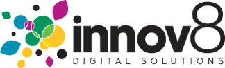innov8_Logo.png