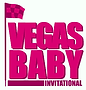 Vegas Pro Am Logo Las Vegas Golf Tournament Event