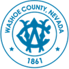 LOGO-WASHOE COUNTY-NEW.png