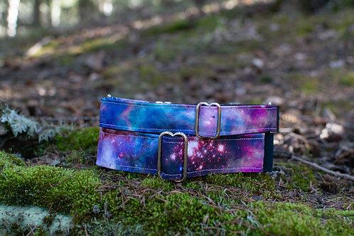 Nebula Eco Collar
