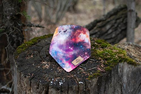 Nebula Eco Bandana
