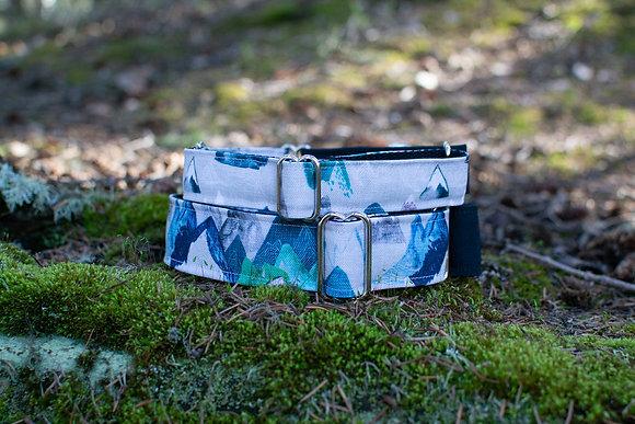 Banff Eco Collar