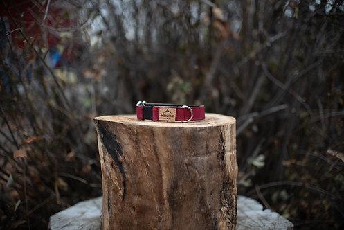 Wine Cork Cat Collar