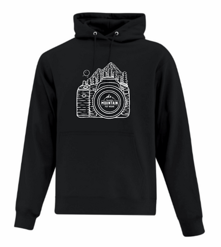 Picture Perfect Hoodie