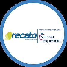 recato.png