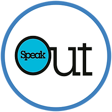 speakout.png
