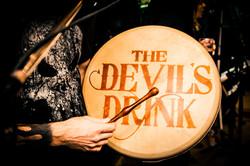 Devils Drink_Irish Embassy_KHP_APRIL 201