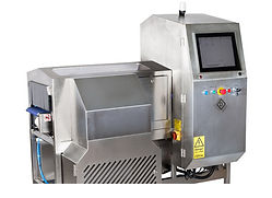 Jenton Dimaco Conveyorised Veri-PACK solutions