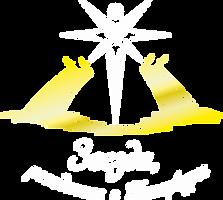 logotip_Zvezda_rozhdennaya_v_Peterburge.