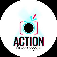logo_white_Монтажная область 1.png