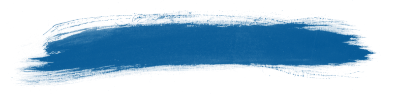 blue-png-image-6.png