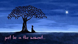 buddha-in-the-moment.jpg