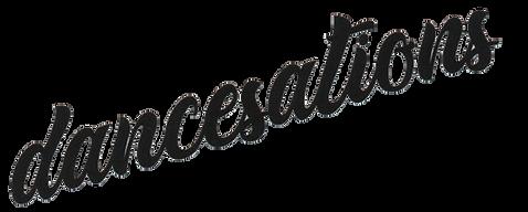 DANCESATIONS19_logo.png