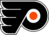 Flyers Logo.png