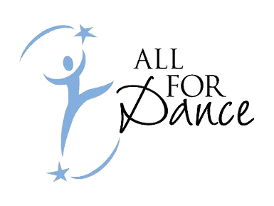 All For Dance Logo.png