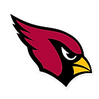 ARizona Cards Logo.png