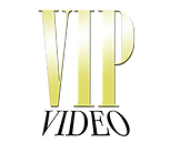 VIP VIDEO LOGO 20_2.png