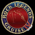 RLC logo copy.png