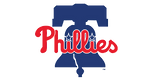 PHillies%20logo_edited.png