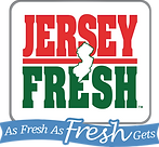 Jersey Fresh.png