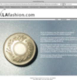 rockla_website4.png