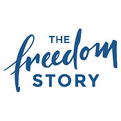 Freedom Story non-profit children philanthrpy