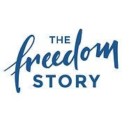 Freedom Story non-profit children philanthrpy