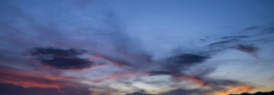 Lifestyle Blog Meditation Dream Catchers Essental Oils