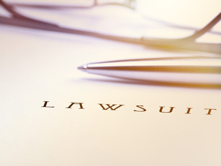 9 Questions to Ask Your Potential Personal Injury Lawyer