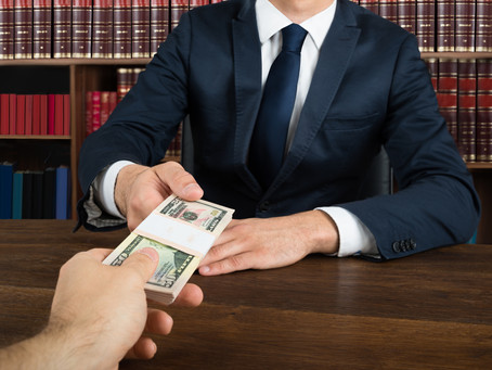 How Can I Tell If I Need a Personal Injury Lawyer?