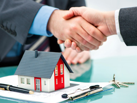 4 Reasons to Hire a Kona Real Estate Lawyer